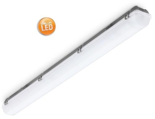 Sensor LED Tube Light
