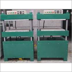 Case Molding Machine