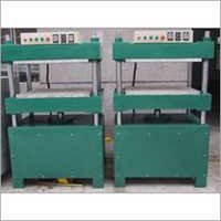 Case Molding Machine
