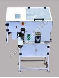 Fully Automatic Tablet Printing Machine