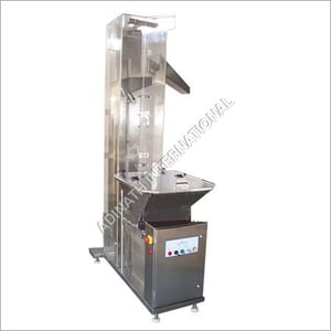 Automatic Table Elevator
