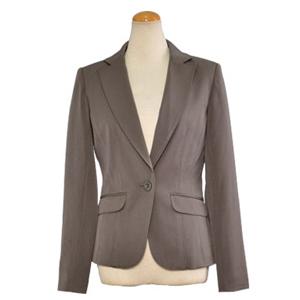 Office/corporate uniforms