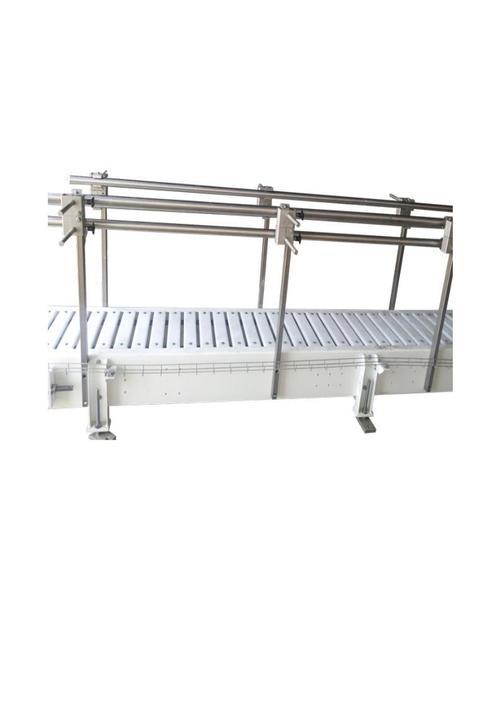 Slot Conveyors