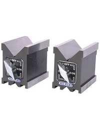 Magnetic V Block Price Per Pair