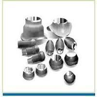 Alloy Steel F5 Welding Outlets