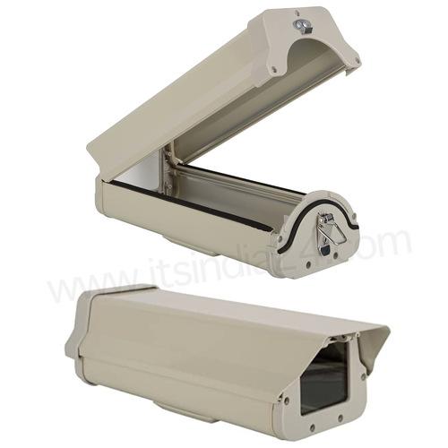 CCTV Housing Premium