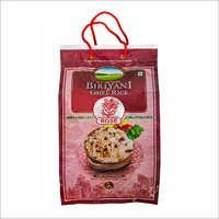 Biryani & Ghee Rice 5Kg Rose Brand