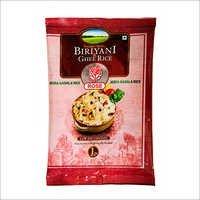Biryani & Ghee Rice 1Kg Rose Brand