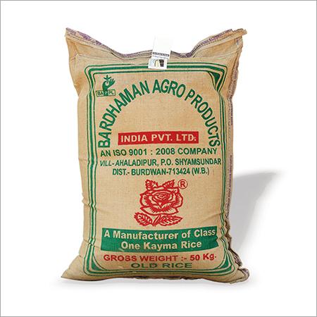 Biryani & Ghee Rice 50kg Rose Brand