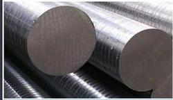 Super Duplex Stainless Steel Round Bars
