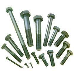 Fasteners Bolts Nuts Studs Bolts
