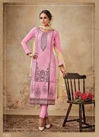 Pakistani salwar kameez ladies salwar suit