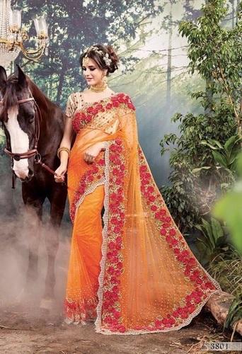 wedding sarees online