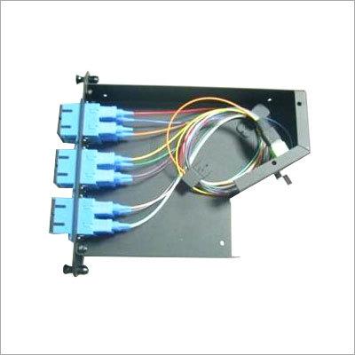 MPO-MTP SC Cassette