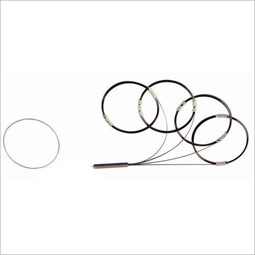 Fiber PLC Splitter Device
