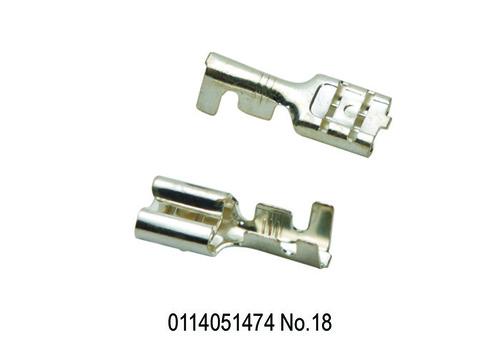 1550 SY 1474 No.18]