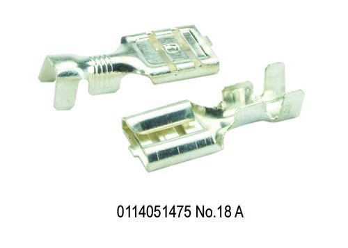 1551 SY 1475 No.18 A