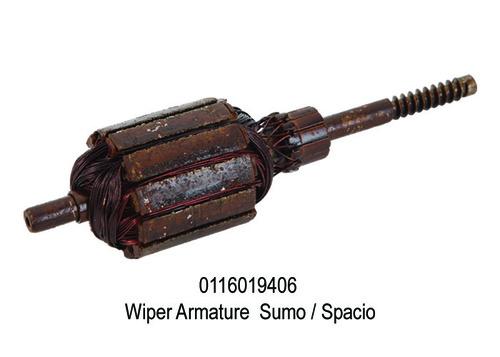 Auto Electrical - Starter, Alternator, Harness