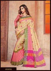 Online Saree Sale Cotton Sarees Online