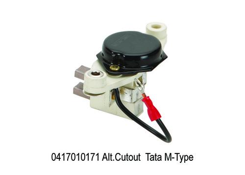 1599 XT 171 Tata