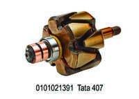 15 SY 1391 0101021391 Rotor Tata 407 L-Type