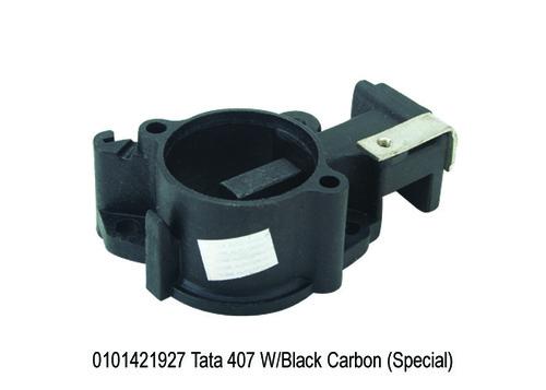 159 SY 1927 Tata 407 WBlack Carbon (Special)