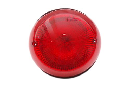 Round Tail Lamp Assy