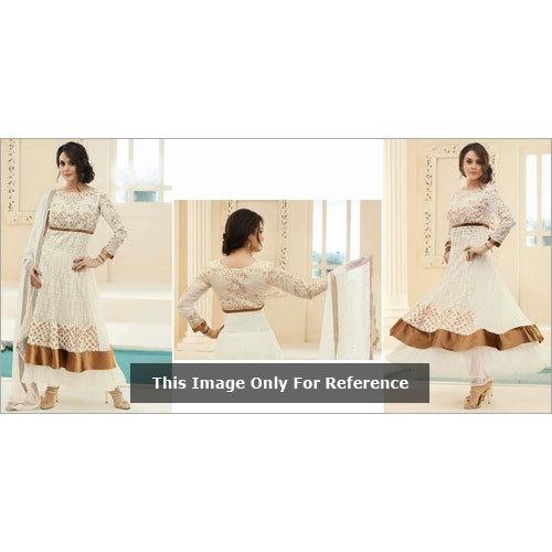 Preity Zinta Designer Long Suit