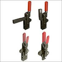 Automotive Toggle Clamps