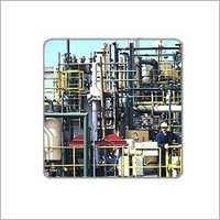 Industrial Steel Pipes Tubes