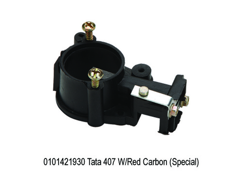 161 SY 1930 Tata 407 WRed Carbon (Special)