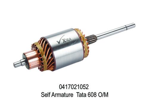 1633 XT 1052 Tata 608 OM