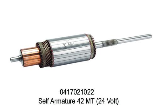1634 XT 1022 42 MT (24 Volt)