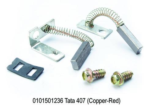 163 SY 1236 Tata 407