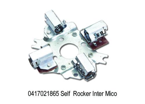 1640 XT 1865 Inter (Xtra)