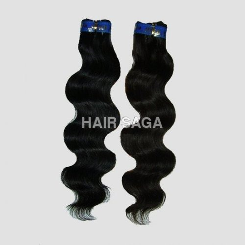 Malaysian Hair Extentions