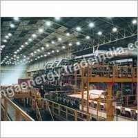 Industrial LED High Bay Lights