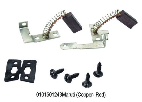 167 SY 1243 Maruti (Copper-Red)
