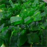 Green Papaya Tutti Frutti