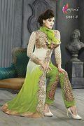 Aarya 5001
