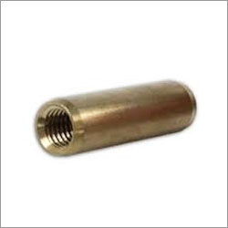 Threaded Coupler