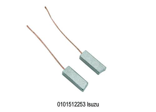 171 SY 2253 Isuzu