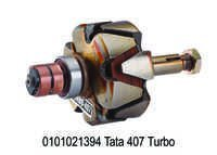 17 SY 1394 0101021394 Rotor Tata 407 Turbo