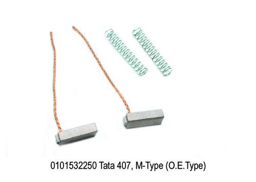 180 SY 2250 Tata 407, M-Type (O.E.Type)
