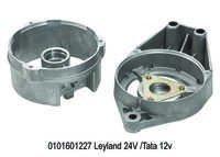 182 SY 1227 Leyland 24V Tata 12v ;Set