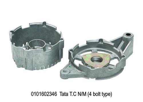 187 SY 2346 Tata T.C NM (4 bolt type)