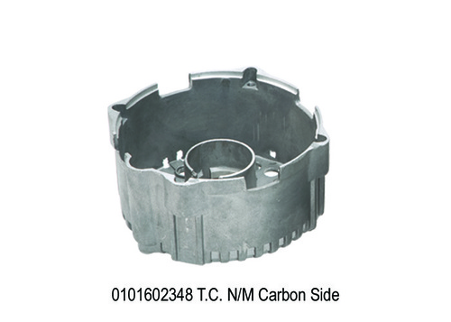 189 SY 2348 T.C. NM Carbon Side