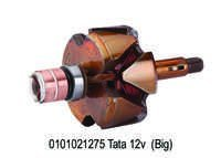 18 SY 1275 0101021275 Rotor Tata 12v (Big) AC5R