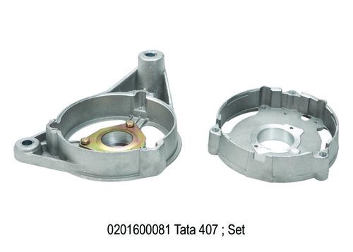 204 GF 81 Tata 407 ; Set