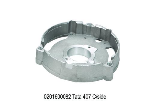 205 GF 82 Tata 407 Cside